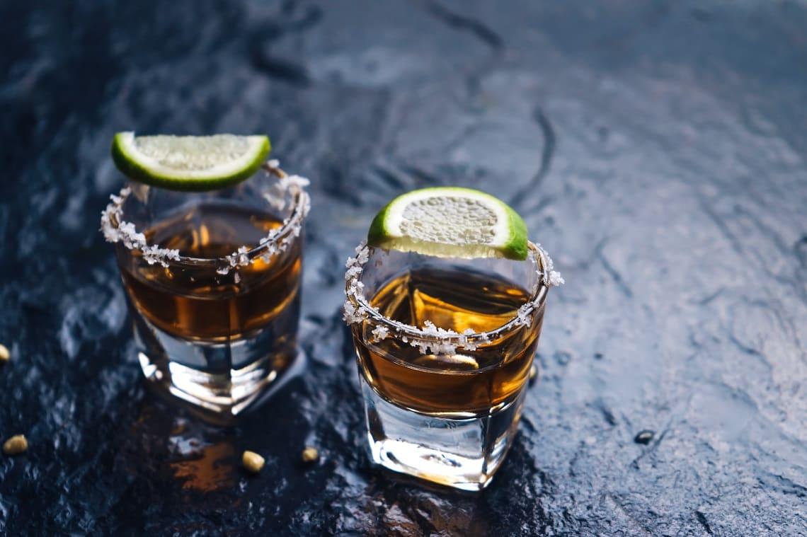 можно пить алкоголь после прививки от бешенства