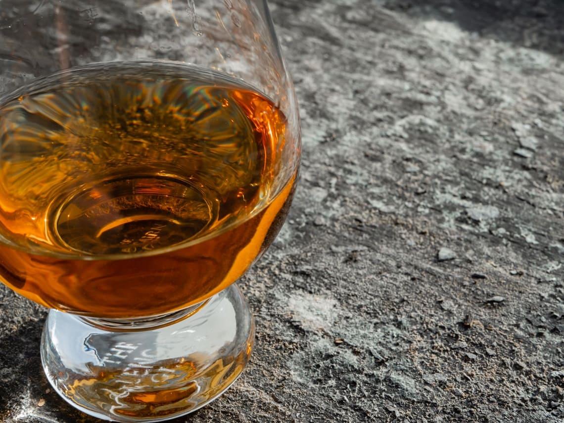 острый алкогольный гепатит