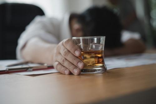 как отказаться от алкоголя навсегда
