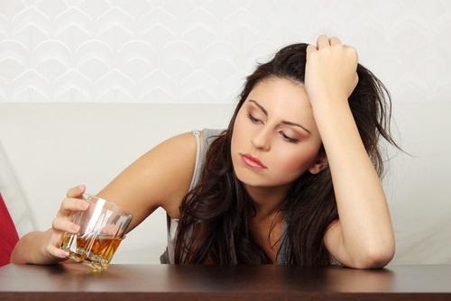 можно ли резко бросить пить
